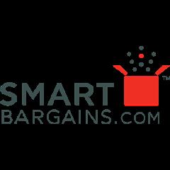 Smart Bargains Coupon Codes