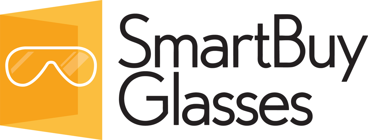 Smartbuyglasses.com Coupon Codes