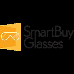 Smartbuyglasses.com Coupon Codes