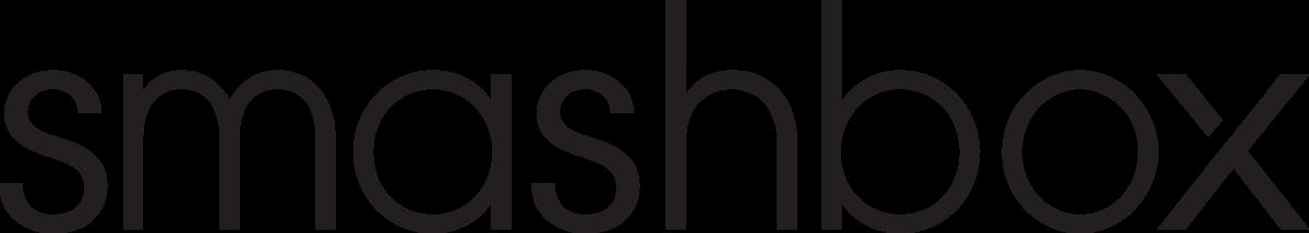 Smashbox Coupon Codes