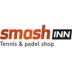 Smashinn Coupon Codes