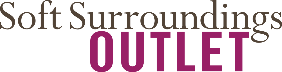 Soft Surroundings Outlet Coupon Codes