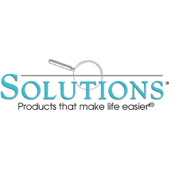 Solutions Coupon Codes