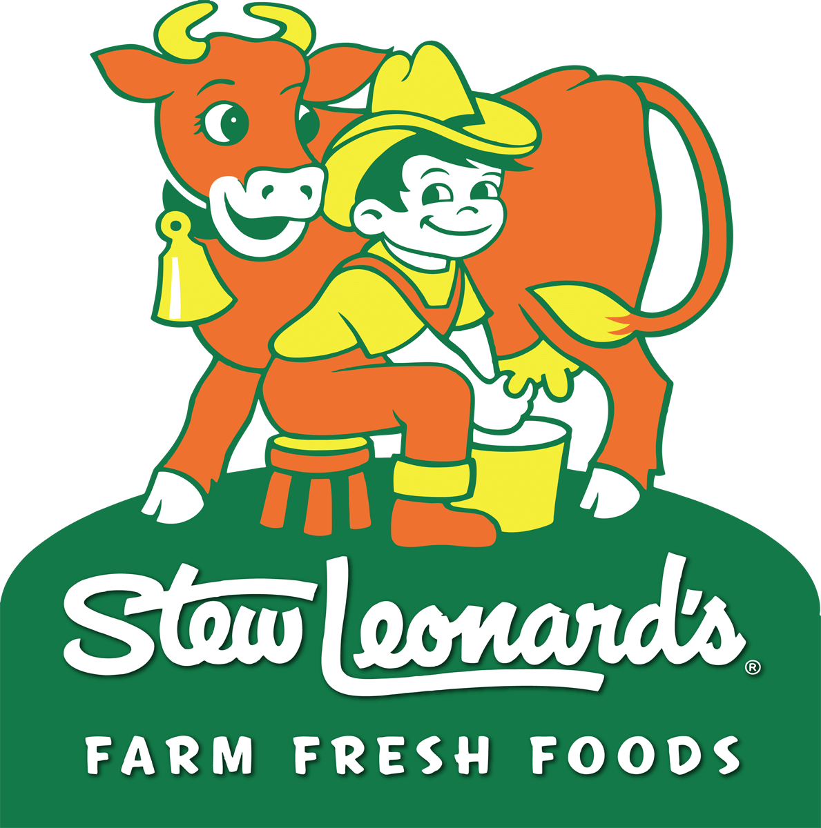 Stew Leonards Coupon Codes