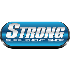Professional supplement center coupon code