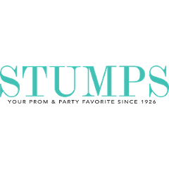 Stumps Coupon Codes