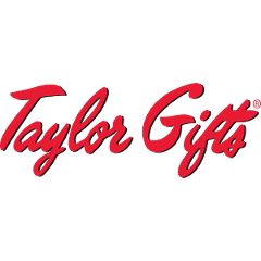 Taylor Gifts Coupon Codes