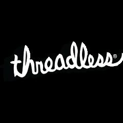 Threadless Coupon Codes