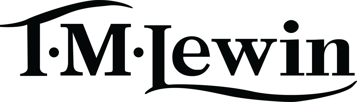 TM Lewin Coupon Codes