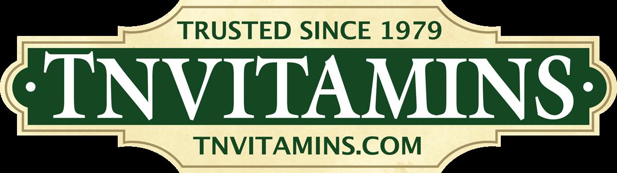 TNVitamins Coupon Codes