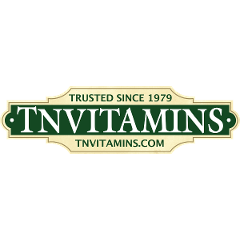 TNVitamins Coupon Codes