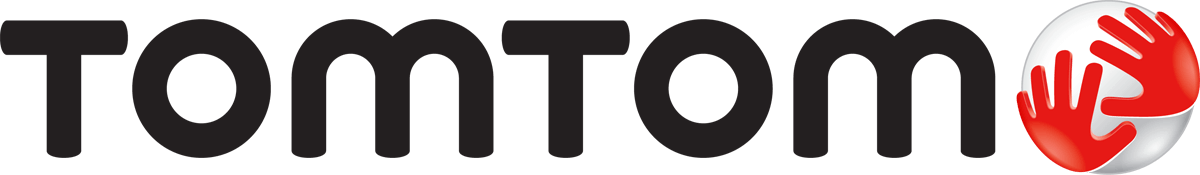 TomTom coupon codes