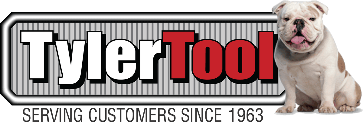 Tyler Tool Coupon Codes