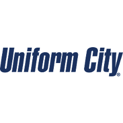 Uniform City Coupon Codes
