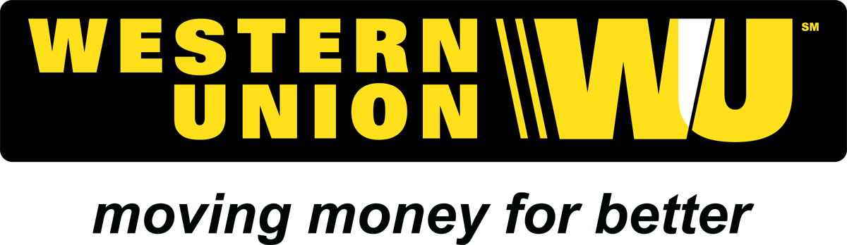 Western Union promotion codes