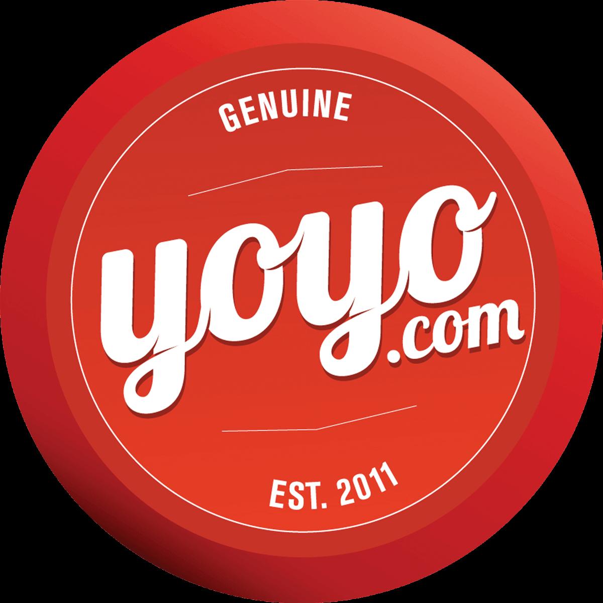 YoYo.com coupon codes
