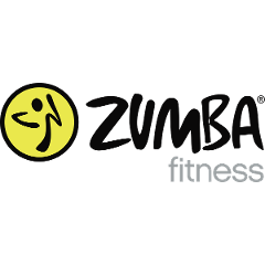 Zumba Coupon Codes