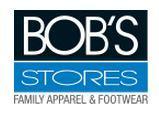 BOB'S STORES coupon codes