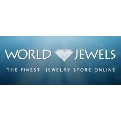 World Jewels Coupon Codes