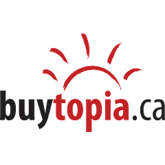 Buytopia.ca Coupon Codes