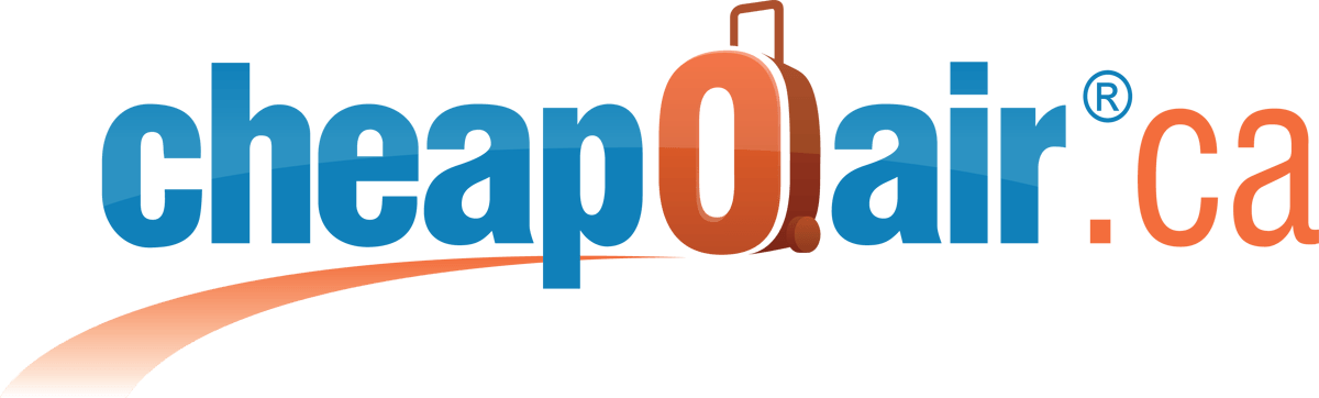 CheapOair.ca Coupon Codes