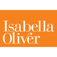 Isabella Oliver Maternity CA Coupon Codes