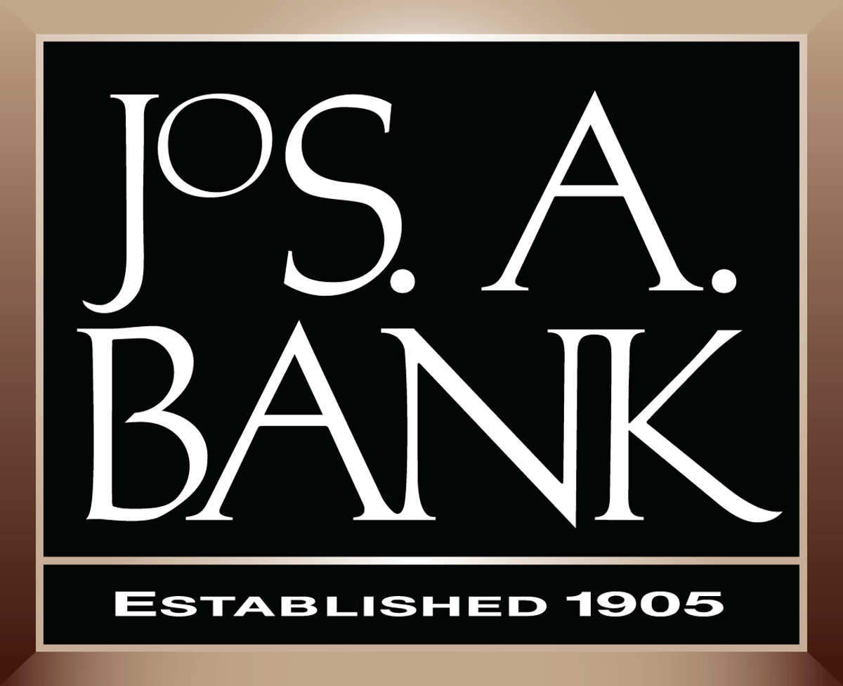 Jos. A. Bank Canada Coupon Codes