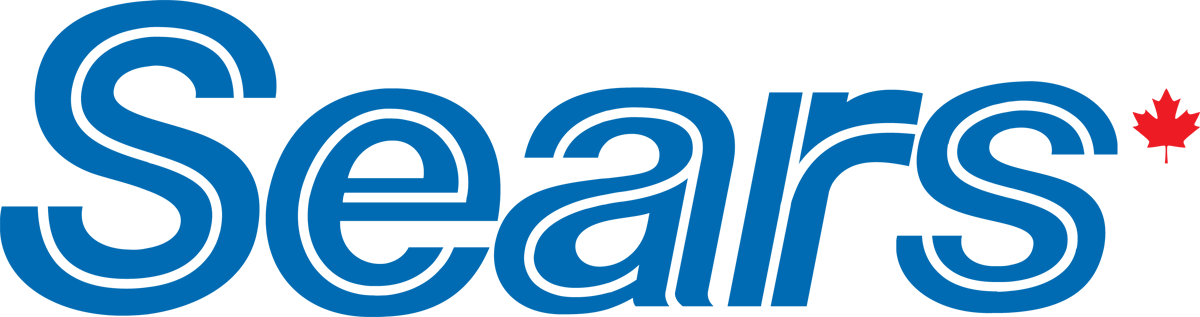 Sears Canada Coupon Codes