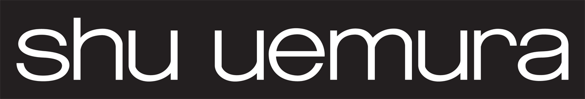 Shu Uemura Canada Coupon Codes