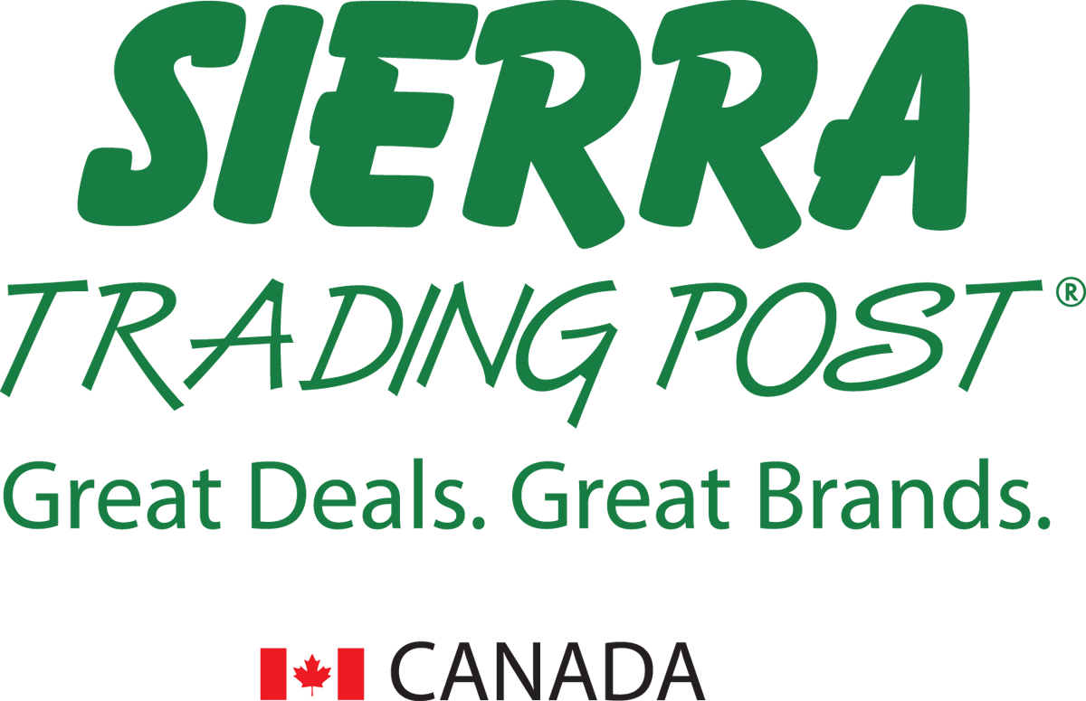 Sierra Trading Post Canada Coupon Codes