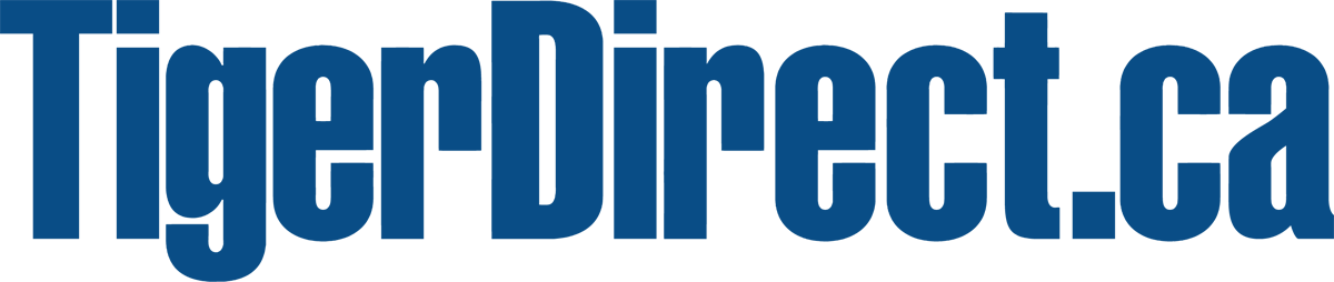 TigerDirect.ca Coupon Codes