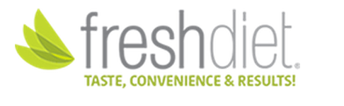 Fresh Diet coupon codes