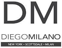 Diego Milano coupon codes