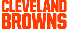 Shop.ClevelandBrowns.com coupon codes