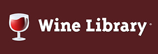 Wine Library coupon codes