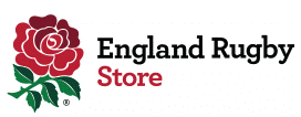 England Rugby Store coupon codes