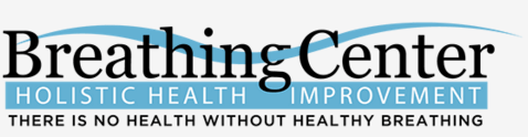 Breathing Center coupon codes