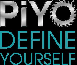 PiYo coupon codes