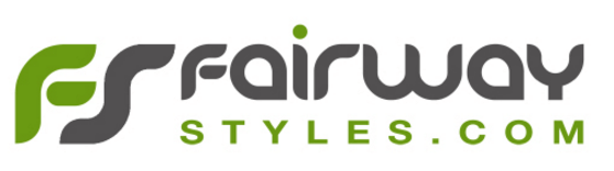 FairwayStyles.com coupon codes