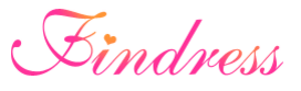 Findress coupon codes