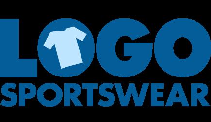 LogoSportsWear coupon codes