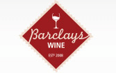Barclays Wine coupon codes