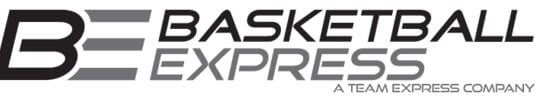 Basketball Express coupon codes