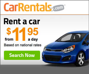 Rental Car Deals Discounts amp Specials  National Car Rental