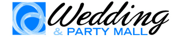 Wedding & Party Mall coupon codes