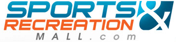 Sports & Recreation Mall coupon codes