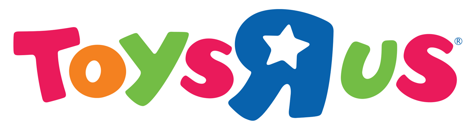 Toys R Us coupon codes