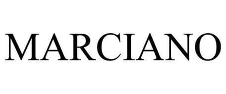MARCIANO coupon codes