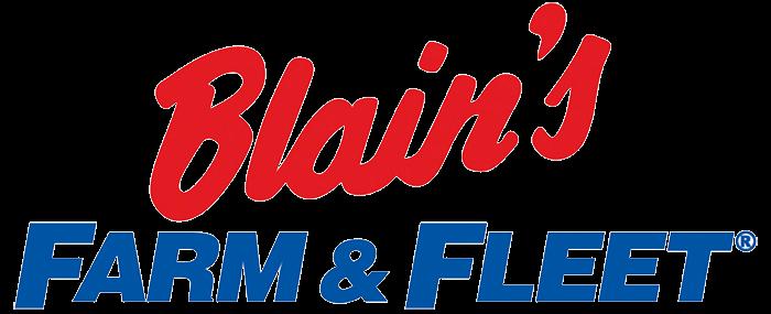 Blain Farm & Fleet coupon codes