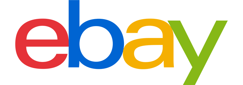 eBay coupon codes